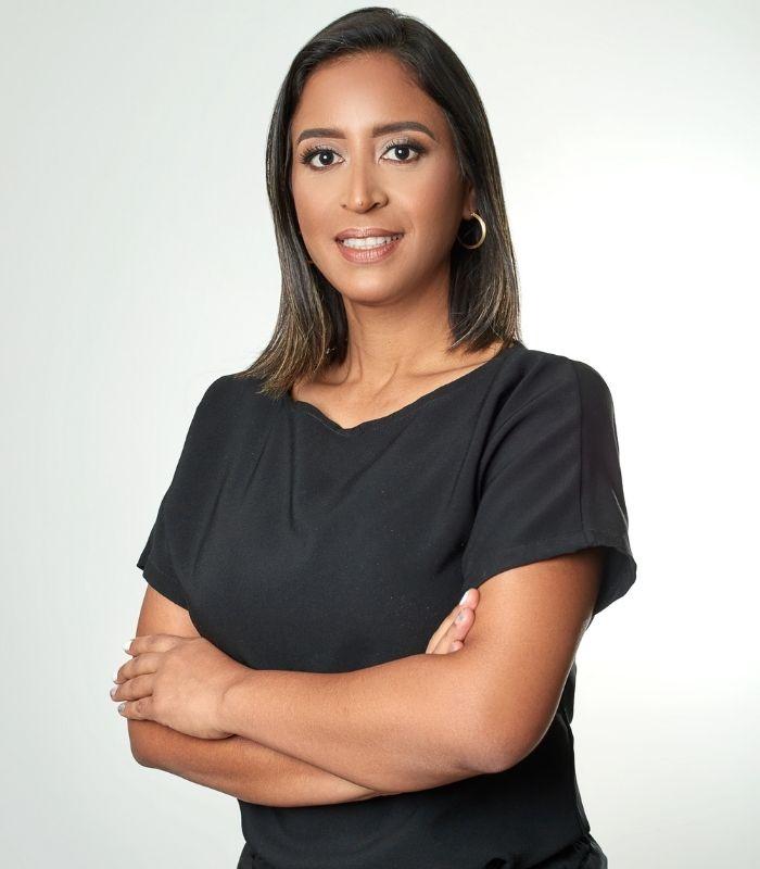 Dra. Lisbeth Diaz